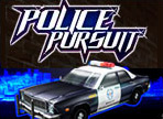 Police Pursuit