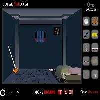 Prison escape v301898