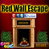 Red Wall Escape