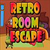 Retro Room Escape