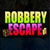 Robbery Escape