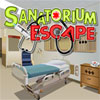 Sanatorium Escape