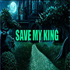 Save My King