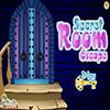 Secret Room Escape EightGames