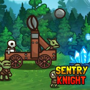 Image Sentry Knight