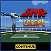 Ship Escape