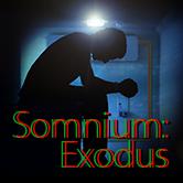 Somnium Exodus