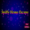 Spiffy Home Escape
