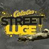 Street Luge