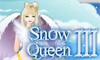 Image Snow Queen 3