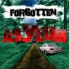 SSSG-Forgotten Asylum