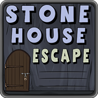 Stone House Escape
