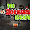 The Burglars Escape