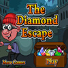 The Diamond Escape