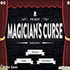 The Great Magicians Curse