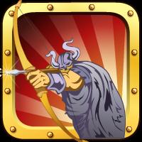 Image The Vikings Revenge Level Pack