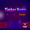 Timber Home Escape