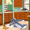 Tom And Jerry Room Escape