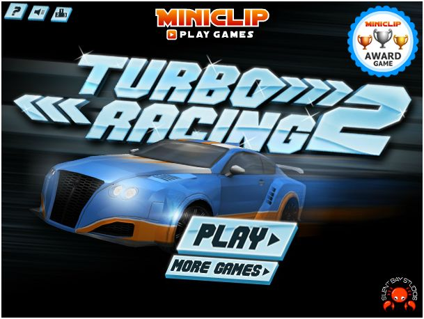 Image Turbo Racing 2