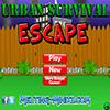 Urban Survival Escape