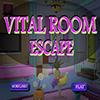 Vital Room Escape
