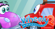 Image Wheely 2