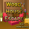 Wood House Escape