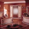 Wow Grand Room Escape