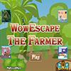 WowEscape The Farmer