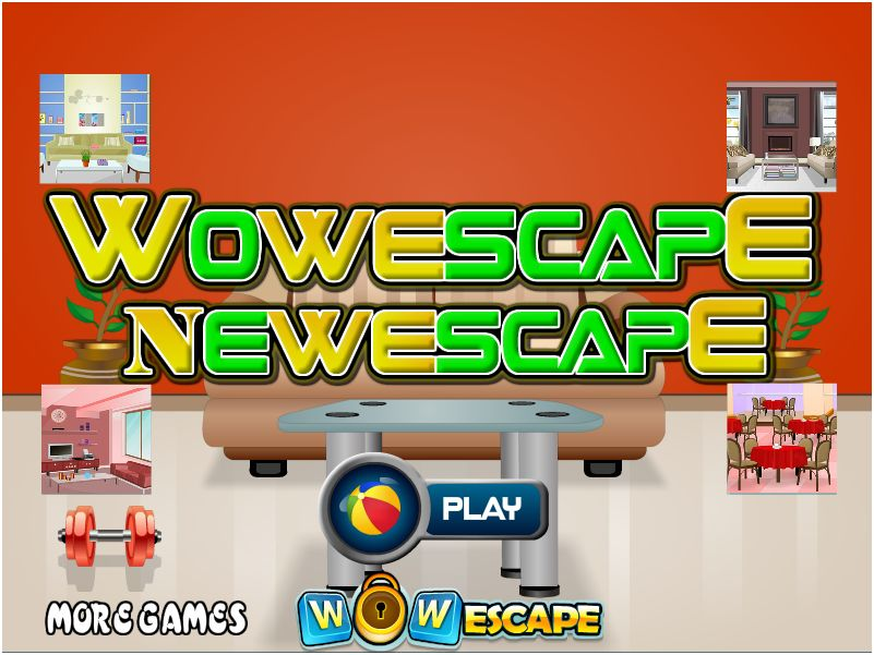 Wowescape New Escape