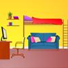 Wowescape Room Escape