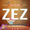 ZEZ Rise