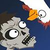 Zombie Hearts Chicken