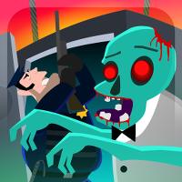 Zombie Apocalift jeu en ligne gratuit