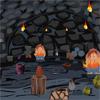 Adventure Cave Escape