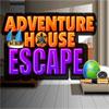 Adventure House Escape