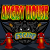 Angry House Escape
