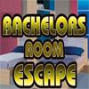 Bachelors Room Escape