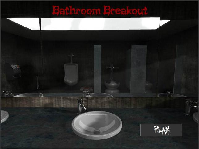 Image Bathroom Breakout