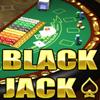BlackJack 3D Multiplayer