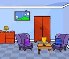 Image Bold Boy Room Escape