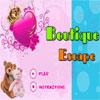 Boutique Escape