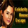 Celebrity House Escape