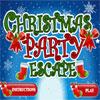 Christmas Party Escape