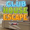 Club House Escape