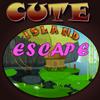 Cute Island Escape