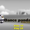 Dance panda (Album 1)