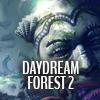 Daydream Forest 2