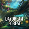 Daydream Forest