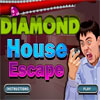 Diamond House Escape
